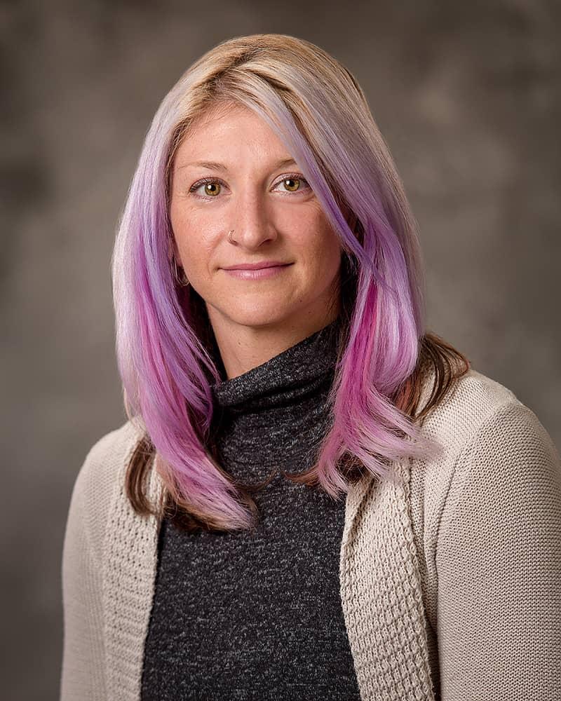 Heather Hoekstra Joins Pathfinder