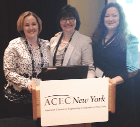 ACEC NY Winter Conference