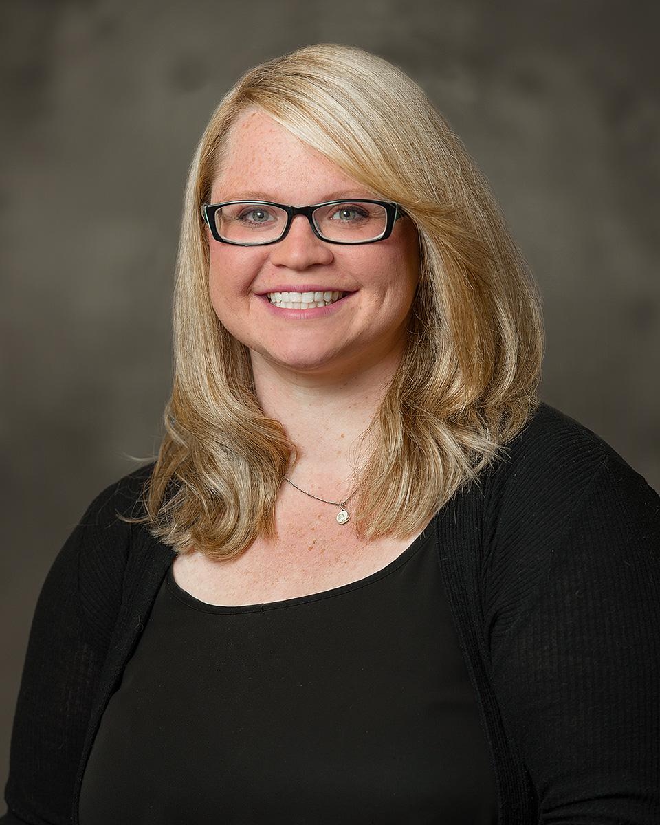 Jennifer Abraham Joins IES Board